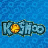 KOSMOO Logo